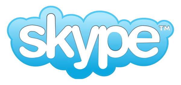 How did Skype get on my PC - NJ Small Business IT Solutions