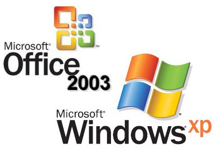 Windows XP Office 2003 End of Support - NJ Software Support Specialists