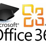 MS Office 365 Free for Education - Northern New Jersey IT Services