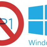 No SP1 for Windows 8 - NJ Small Business Computer Consultant