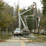 Recovering from Sandy - NJ computer support and disaster recovery
