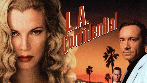 Office 365 chosen by LA County - LA Confidential