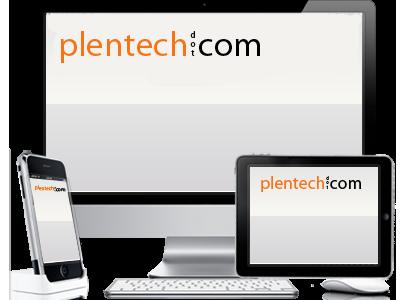 plentech.com