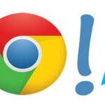google chrome no support for xp