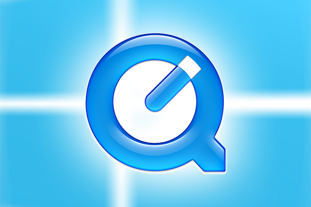 Quicktime End of Life